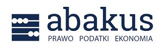 Doradca Podatkowy Karina Agnieszka Politowska